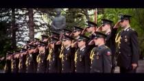 DENIZ HARP OKULU - Milli Savunma Üniversitesine Başvurular 15 Şubat'ta Sona Eriyor