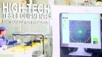 MİTSUBİSHİ ELECTRİC - Mitsubishi Electric Turkey Manisa Fabrikası Açıldı