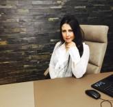 BAĞLıLıK - Ofisiniz Kişiliğinizi Yansıtır