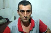 Ordu'da 11 Yaşındaki Yeğenini Öldüren Cinayet Zanlısı Yakalandı