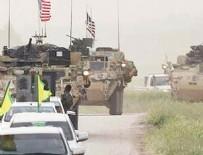 PENTAGON - ABD saldırının detaylarını açıkladı