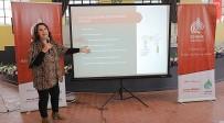 FAZLA MESAİ - Prof. Dr. Ateşoğlu Açıklaması 'İşsizlik Mutsuzluğa Neden Oluyor'