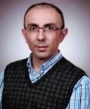 ANADOLU ÜNIVERSITESI - Sungurlu MYO'nun Yeni Müdürü Demirer Oldu