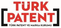 MARKA BAŞVURUSU - 'Türkiye Marka Başvurularında Avrupa'da 1. Sırada'