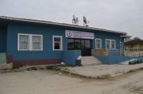 RÖNTGEN - Ağız Ve Diş Sağlığı Merkezi Açılıyor