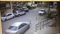 APARTMAN YÖNETİCİSİ - Aidat İsteyen Apartman Yöneticisinin Darbedildiği İddiası