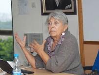 MERYEM KORAY - Birgün yazarından skandal yazı