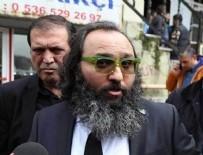 ALıŞKANLıK - Çulhaoğlu'na Cumhurbaşkanına hakaretten hapis cezası