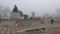 SELIMIYE CAMII - Edirne'de Sis