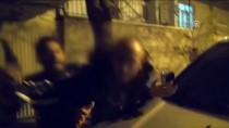 AİLE HEKİMİ - FETÖ'cüler Gülen'in Videolarını İzlerken Yakalandı