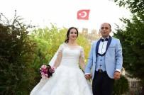 KURUDERE - Gaziantep'te Soba Faciası Açıklaması 3 Ölü