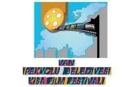 KıSA FILM - İpekyolu Belediyesinden Kısa Film Festivali