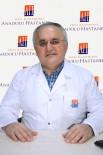 DICLE ÜNIVERSITESI - Ortopedi Uzmanı Özkök, Hasta Kabulüne Başladı