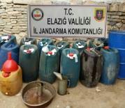 PKK/KCK Operasyonu Açıklaması 3 Şüpheli Gözaltına Alındı