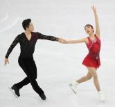 GÜNEY KORELİ - Pyeongchang 2018 Kış Olimpiyatları Bugün Başlıyor
