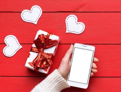 Sevgililer Günü için perakende sektöründe 250 milyon liralık satış bekleniyor
