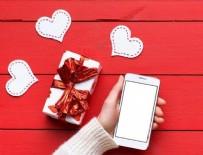 BIRLEŞMIŞ MARKALAR DERNEĞI - Sevgililer Günü için perakende sektöründe 250 milyon liralık satış bekleniyor