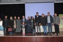ASIM KOCABIYIK - Şimşirgil Açıklaması 'Kimsenin Şüphesi Olmasın, Bu Savaşı Türkiye Kazanacak'