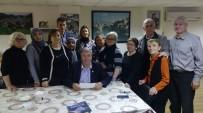 REFERANDUM - 1 Mart Bosna Hersek'in Bağımsızlık Günü