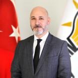 HAKEM KURULU - AK Parti'de İlçe Kongreleri Hafta Sonu Tamamlanacak