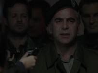 Alija Dizisi - Alija 5. Yeni Bölüm Fragmanı (27 Şubat 2018)