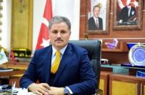 OTOBÜS BİLETLERİ - Başkan Çakır'dan Müjde