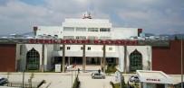 BERNA ÖZTÜRK - Çivril Devlet Hastanesi'nde 'Engelli Sağlık Kurulu Raporu' Verilebilecek