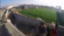 BEŞAR ESAD - Doğu Guta'da Katliam Devam Ediyor