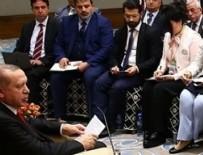 ASKERI DARBE - Erdoğan sert çıktı! Bedelini ödesinler