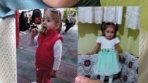 BOŞANMA DAVASI - FETÖ'den Açığa Alınan Babanın Kızını Kaçırdığı İddiası