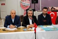 ASBEST - Hafriyatçıların 'Kızıllı' Açıklaması