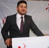 İZMIR EKONOMI ÜNIVERSITESI - MAGİAD, İzmir'de 'E-Ticaret Zirvesi' Yapacak