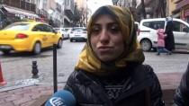 OYUNCULUK - Öğrencisini Taciz Ettiği İddia Edilen Öğretmen Tutuklandı