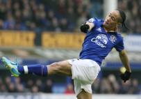 TOTTENHAM - Steven Pienaar Futbolu Bıraktı