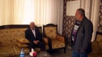 SÜRGÜN - 'Terör Örgütü Halkı Asimile Eden Müfredatla Eğitim Veriyor'