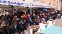 İBRAHIM AYDEMIR - '100'Ümüz Bir Özümüz Bir' Programı