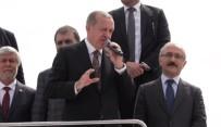İL KONGRESİ - 'Afrin Alındığı An Sahiplerine Teslim Edilecek'