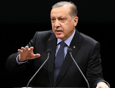 Ahmet Hakan, Cumhurbaşkanı Erdoğan'la aynı fikirde