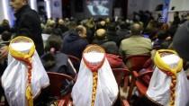 EMIN BILMEZ - Ardahan'da Kodlama Ve Robotik Atölyesi Açıldı