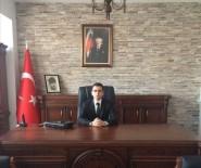 BANKA HESABI - Aslanapa Kaymakamlığı Tarafından TSK Mehmetçik Vakfı'na Bağış Kampanyası Başlatıldı