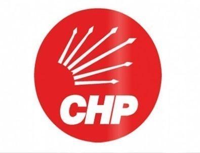 CHP'li muhaliflere kötü haber