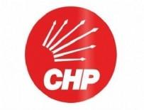 CHP - CHP'li muhaliflere kötü haber