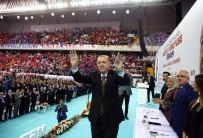 YÜKSEK ÖĞRETİM - Cumhurbaşkanı Erdoğan'dan 'NATO'ya Sert Tepki Açıklaması 'Ey NATO, Neredesin? Türkiye Tehdit Altında Niye Gelmiyorsun?'