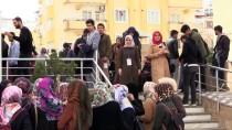 MILAT - Gaziantep'te Üniversiteliler Konuşacak