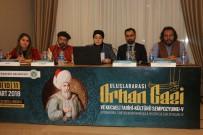 KOCAELI ÜNIVERSITESI - Hüseyin Şen, 'Kocaeli İstanbul'u Anadolu'ya Bağlayan Köprüdür'