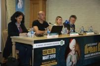 ARKEOLOJI - İzmitli 2 Bin Yıl Önce İtalya'daydı