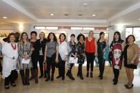 OKYANUS - Kadın Sanatçılardan Özel Sergi