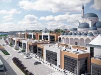 KONUT PROJESİ - TOKİ'nin Trabzon'daki Prestij Projesi Satışa Çıkıyor
