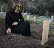 BEYİN TRAVMASI - 15 Yaşında Evlendi, 3 Bebeği Karnında Öldü, 1'İ Tekmeyle Öldürüldü