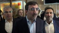 AK Parti Genel Başkan Yardımcısı Yılmaz Açıklaması